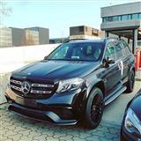 Mercedes CLK 350d ne shitje