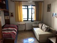 Okazion Apartament 3+1 /