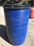 Bidona 260 liter