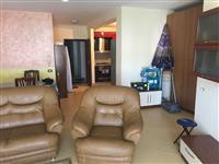 Apartament 2+1 Himare
