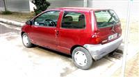 Renault Twingo -96 me letra te paguara per 1 vit