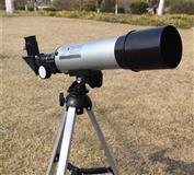 Teleskop & Turbi