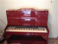 Piano elektronike super