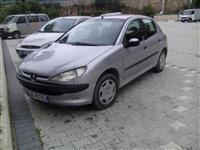 Shitet Peugeot 1.8 Nafte HDI viti 2000