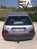 SHITET CITROEN 1.1  VITI 2000, 1200 EURO