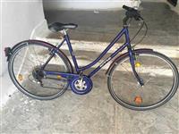 Bicikleta 28