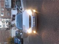 Ford mondeo Tdci  2.0 Naft