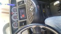 Nissan Primera dizel