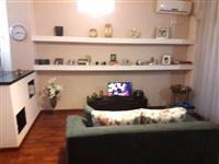 Apartament 1+1 Kodra E Diellit