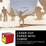 Portable Laser Engraver : Buy it Online