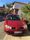 Renault Megane Super e vecante