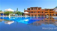 Golden Sands - Agios Georgios, K...