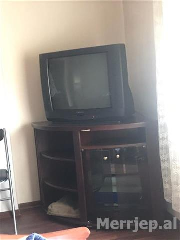 Etazher---TV