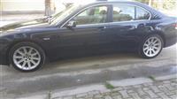 BMW 725 -06