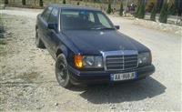 Mercedes Benz 250 --150000 lek