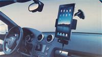 iPad/iPhone Bluetooth