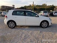 VW GOLF 6 (ndrim i mundshem )