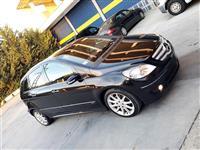 Mercedes B200 Cdi Kamio Automatike SPORT 07