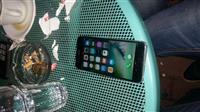 iphone 6 .64 gb