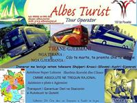 Tours, trips, travel, vacation, shore excursions..