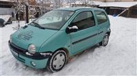 Renault Twingo 1.2 -99