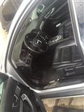 Audi A6 per Pjes 2005 30 naft