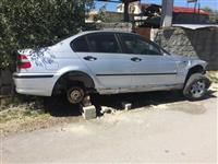 BMW 320 per pjese