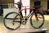 2017 Trek Speed Concept 9.9