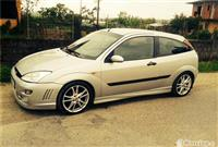 Ford Focus 1.8 TDDI SPORTING -01