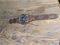 rip ore per Rolex kasa 40, 41mm.....   20/18mm