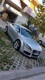 Shes ndroj Audi TT