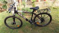 Biciklete IDEAL 26