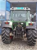 Traktor FENDT Farmer C