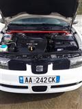 Seat Leon Sport