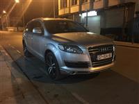 Audi Q7 -06