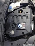 VW Passat 1.9 TDI  -02