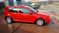 VW GOLF 4 1.9TDI