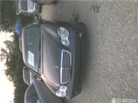 Mercedes C 220 dizel -03