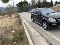 Mercedes Benz GL320 CDI FULL OPTION -  DORE E PARE