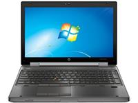 SUPER OFERTE! LAPTOP HP ELITBOOK 8570W