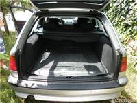BMW 525 dizel -00