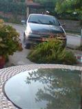 Fiat Punto benzin -95