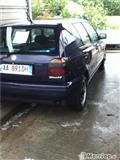 VW Golf 3  1.4  benzin -96