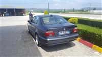 BMW 530 Ne gjendje te mir