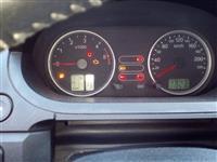 Ford Fiesta 1.4 Nafte viti 2005