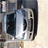Mazda 2 1.5 dizel -06
