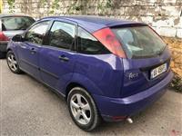 Super okazion Ford Focus nafte 1250€