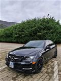 Okazion  Mercedes Benz C300 2012 BlackEdion