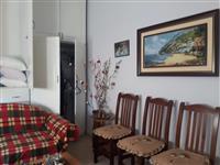 Apartament prej 70m2 ne Elbasan