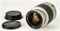 CANON ZOOM LENS EF 28-90 MM 1:4-5.6